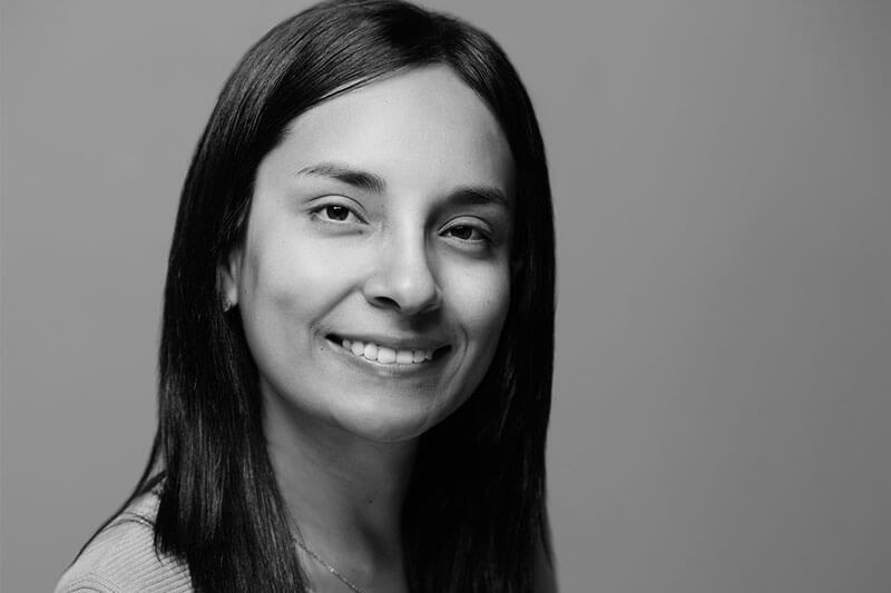 Adriana León